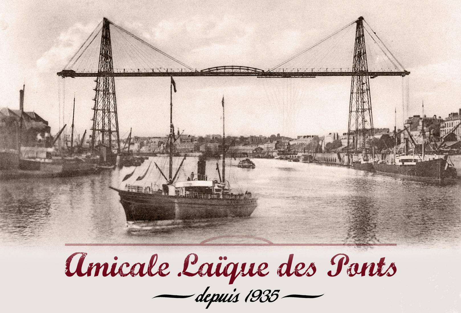 ALDP 1935